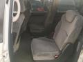 obrázek vozu FIAT ULYSSE  2,0 JTD 80 kW