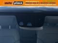 obrázek vozu MERCEDES-BENZ M  350 BLUTEC 4MATIC 220kW