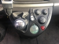 obrázek vozu PEUGEOT 807 2,0 JTD 80 kW