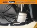 obrázek vozu RENAULT SCÉNIC FACELIFT 07-10 1.6 16V 82kW