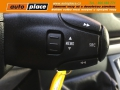 obrázek vozu PEUGEOT 807 2.0HDi 100kW