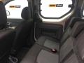 obrázek vozu DACIA DOKKER 1.2TCe 85kW