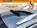 obrázek vozu VOLVO V70 Facelift 12-17 2.4 D5 158kW