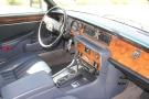 obrázek vozu JAGUAR XJ6 4.2 6V 178HP