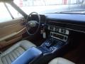 obrázek vozu JAGUAR XJS kupé 5.3 V12 265PS