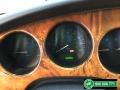 obrázek vozu JAGUAR XK 8 Convertible  4.0i W8 209 kW