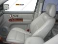 obrázek vozu KIA SORENTO  2.5CRDi 103kW