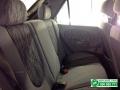 obrázek vozu MAZDA 121 1.2i 16V 55kW