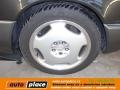 obrázek vozu MERCEDES-BENZ S 600 V12 300kW
