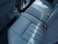 obrázek vozu MERCEDES-BENZ W124 280