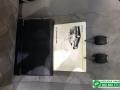 obrázek vozu OPEL ASTRA G  1.6i 16V 74kW