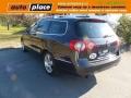 obrázek vozu VW PASSAT B6 05-10 3.2 V6 FSI 184kW