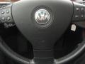 obrázek vozu VW PASSAT B6 05-10 3.2FSi V6 High Line 184kW