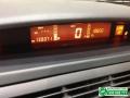 obrázek vozu RENAULT AVANTIME  3.0i V6 152kW