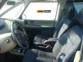 obrázek vozu RENAULT ESPACE IV FACELIFT 10-15 2.2dCi 110 kW