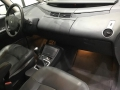 obrázek vozu RENAULT ESPACE FACELIFT MODEL 07-15 2.0 Turbo 125kW