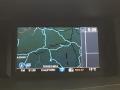 obrázek vozu RENAULT ESPACE IV FACELIFT 10-15 2.0Turbo Initiale 125kW