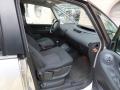 obrázek vozu RENAULT ESPACE FACELIFT 07-10 2.0dCi 110kW