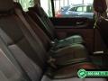 obrázek vozu RENAULT ESPACE FACELIFT MODEL 07-15 2.0dCi 110kW