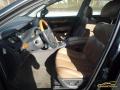 obrázek vozu RENAULT VEL SATIS  3.5i V6 177kW