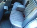 obrázek vozu MERCEDES-BENZ S 280