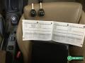 obrázek vozu SAAB 9-3 2.0i-16 TS 151kW