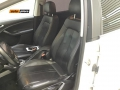 obrázek vozu SEAT ALTEA FACELIFT 1.8TSi 118kW