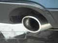 obrázek vozu SUBARU OUTBACK 3.0R H6 180kW