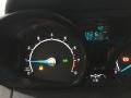obrázek vozu FORD EcoSport 1.0 SCTi 92Kw