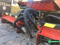 obrázek vozu Toro Reelmaster 3100-D Mäher  16kW