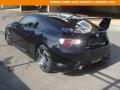 obrázek vozu TOYOTA GT 86 2.0 D-4S Sport 147kW