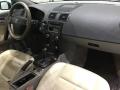 obrázek vozu VOLVO C70 I D5 132kW