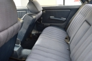 obrázek vozu MERCEDES-BENZ W123 200 E 95k