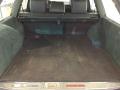 obrázek vozu MERCEDES-BENZ W124 300 TE 4-Matic Automatic 132kW