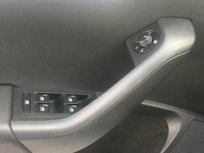 obrázek vozu MERCEDES-BENZ C W203 00-03 320i 6V 160kW