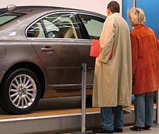 Auto Place – nejlepší cena u srovnatelných vozů